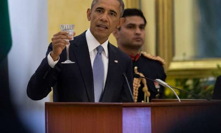 counterterrorism operations in yemen not affected barack