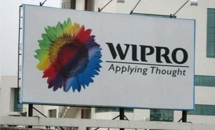 former employee files rs 10 crore suit against wipro for