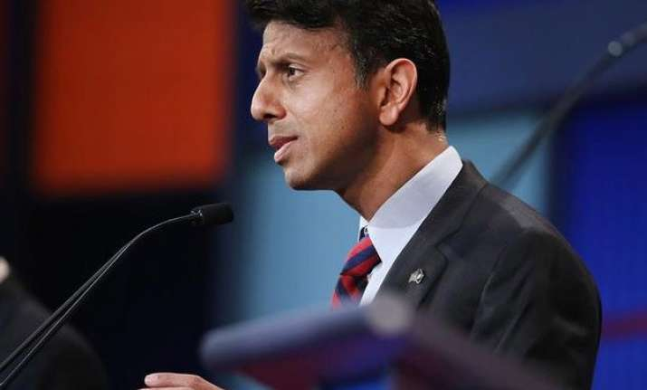 hillary clinton is one email away from prison bobby jindal
