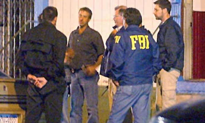 26/11 probe excellent example of indo us cooperation fbi