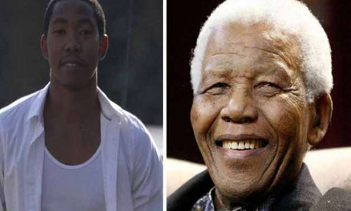 nelson mandela s grandson accused of raping 15 year old in