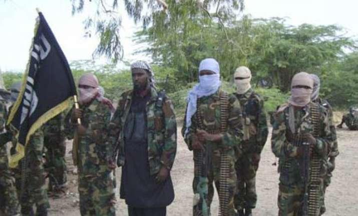 suicide bomber attacks somali hotel killing 32