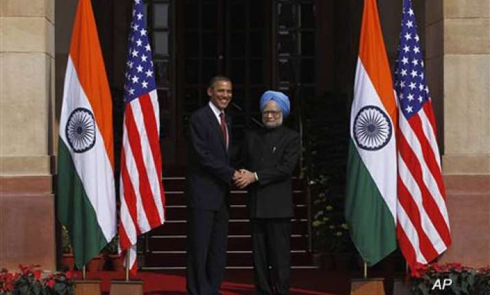 india is a world power can work with us for global peace