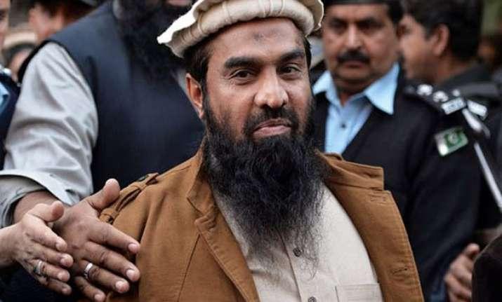 pakistan court declares lakhvi s detention illegal orders