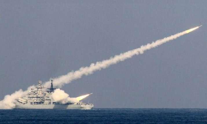 china re engineeres ballistic missiles surprises us report