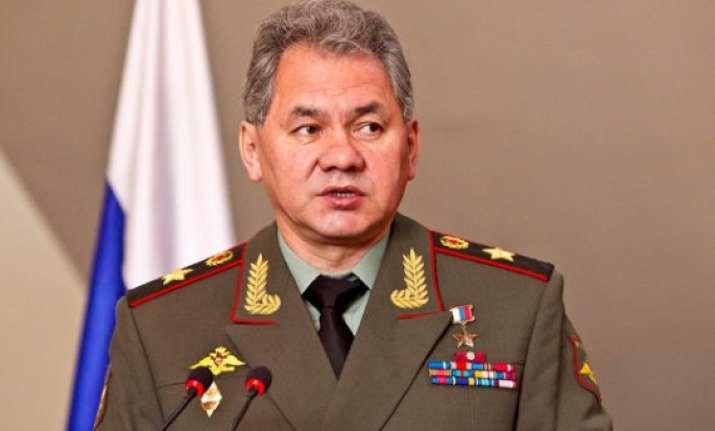 moscow threatens to retaliate against poland
