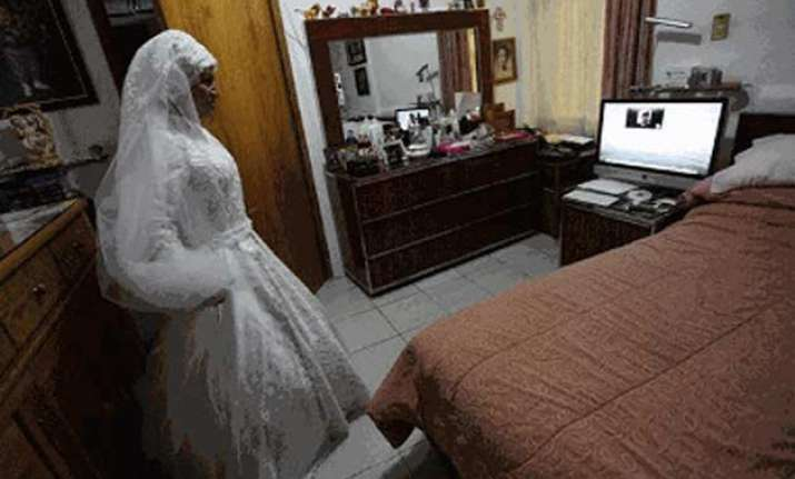 british origin muslim girls being forced to marry via