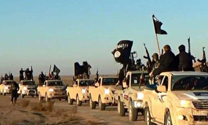 new jihadi john in latest isis video may be of indian origin