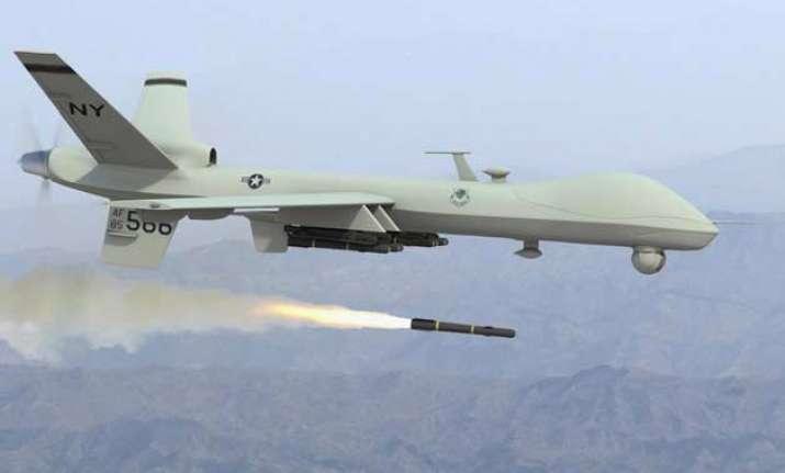 al qaeda affiliate al shabaab claims control of us drone in