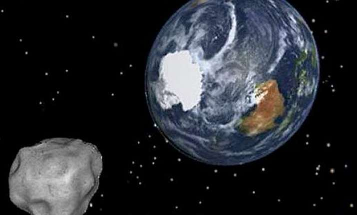 asteroid with platinum worth 5 trillion set to pass by earth