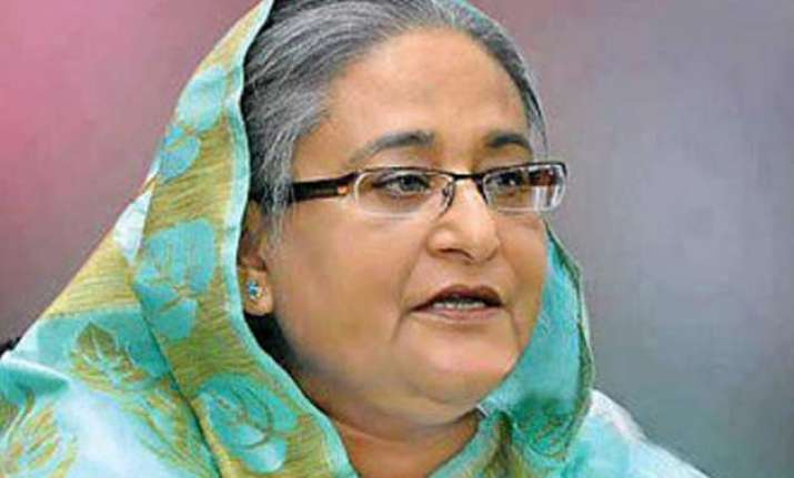 india bangladesh enclaves agreement a model for the world