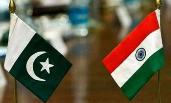 pakistan to ask india for revival of foreign secretary
