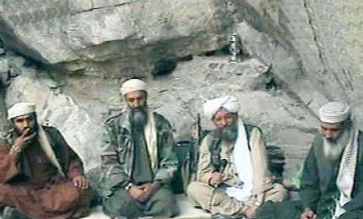 osama bin laden healthy giving orders says pak terrorist