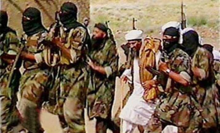 qaida plotting nuclear 9/11 say wiki cables