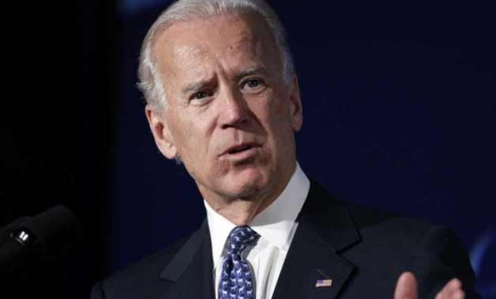 joe biden welcomes pending passage of ukrainian economic
