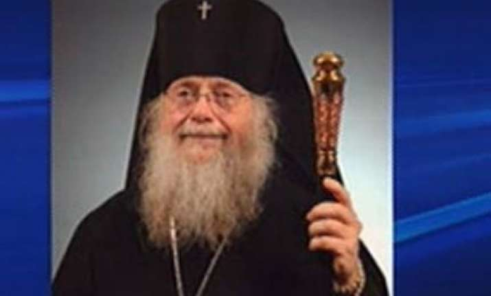 canadian orthodox bishop faces sex assault charges