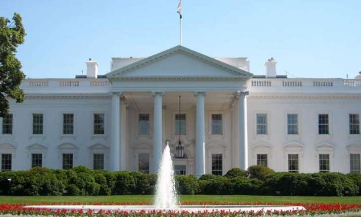 white house cites india s support to sell iran nuclear deal