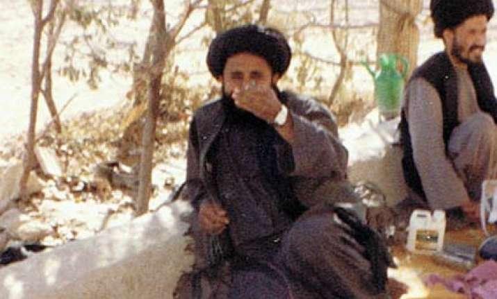 pak may extradite mullah baradar to afghanistan