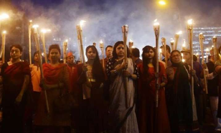 another blogger hacked to death in bangladesh