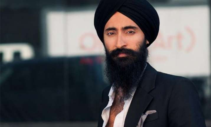 sikh man in us barred from boarding plane due to turban