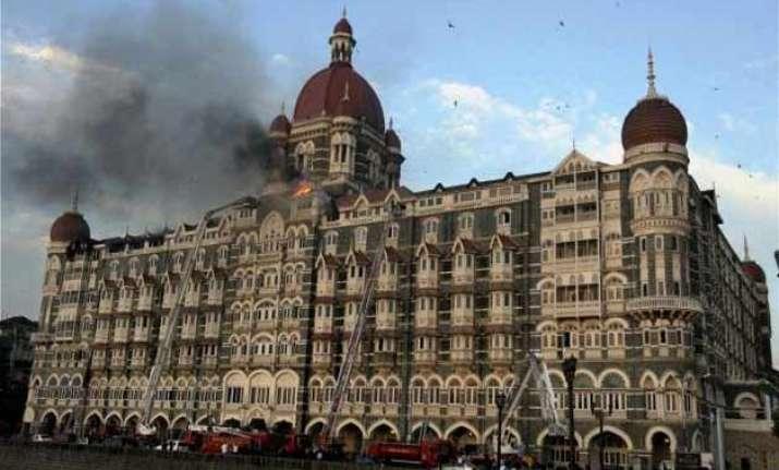 mumbai attack case pak court summons 5 witnesses on apr 22