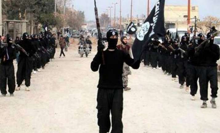 is to release 29 assyrian christians abducted in syria