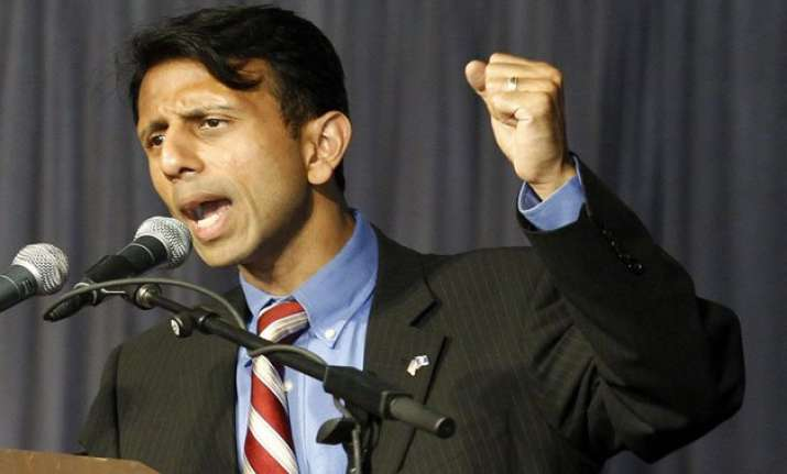 jindal jumps into letter war with obama over iran