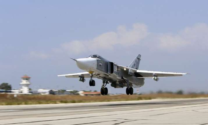 us questions russian flight incursion into turkey s airspace
