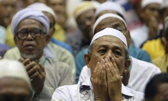 7 000 hindus in malaysia wrongly documented as muslims ngos