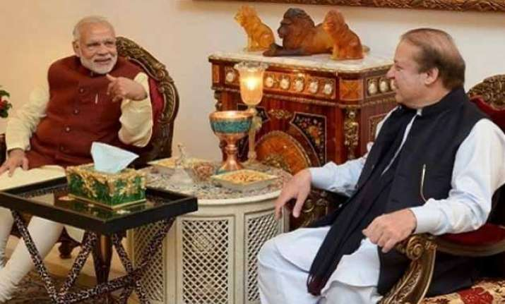 petition filed in pakistani court against pm modi s visit
