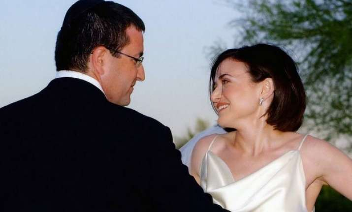 surveymonkey ceo husband of facebook coo sheryl sandberg