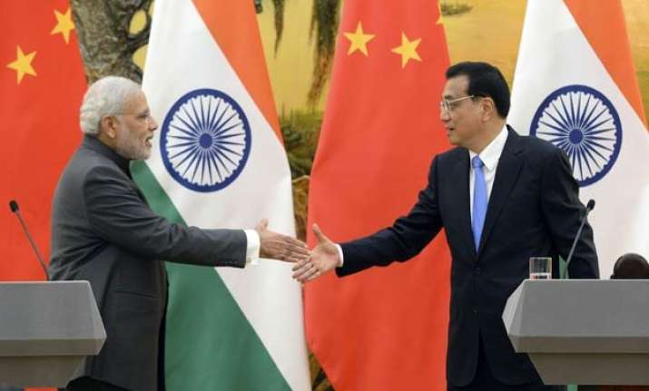 india china to set up task force to address trade gap issue