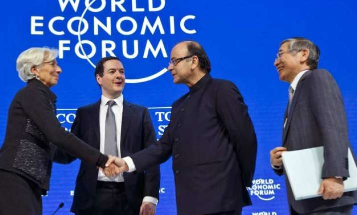 wef meet ends raises concerns over china terror refugees