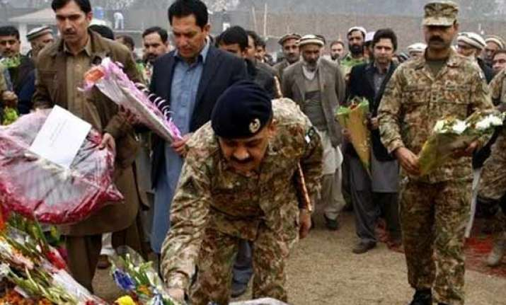 pak forces kill peshawar school massacre mastermind saddam
