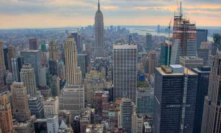 indian national charged with fraud in new york
