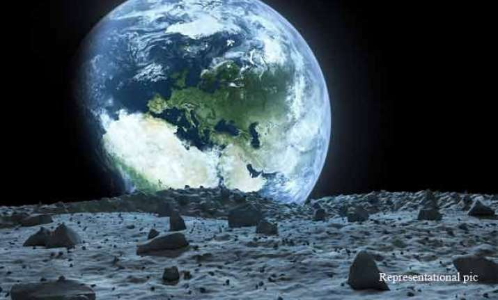 china plan for unmanned moon landing earth return advances