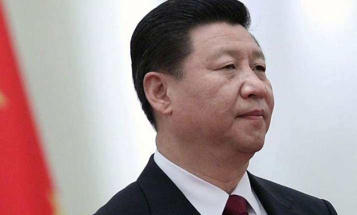pak trip like visiting home of own brother xi jinping