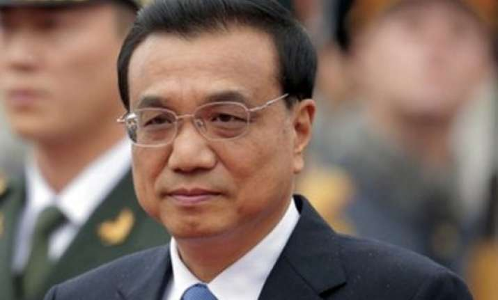 china russia ties beneficial to global peace li keqiang