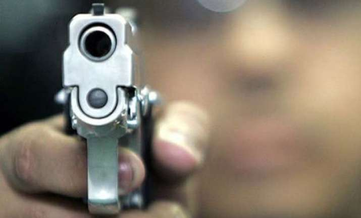 2 indians shot dead during robbery attempts in us