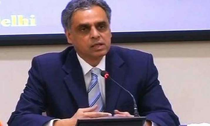 india to strongly take up fishermen issue with lanka