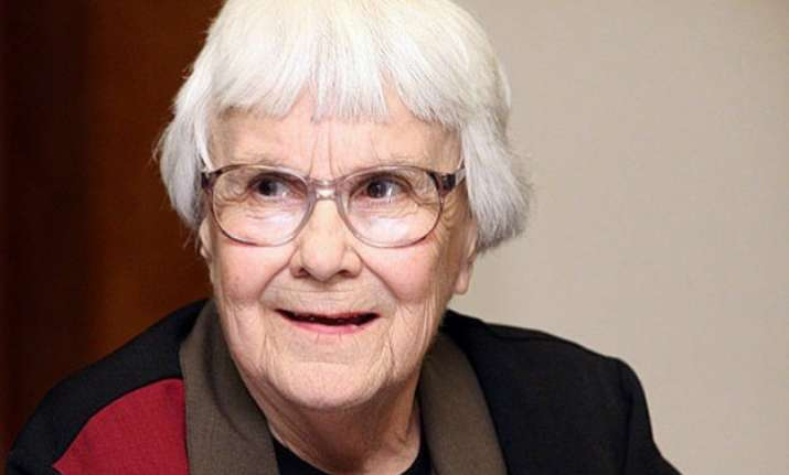 harper lee author of to kill a mockingbird passes away at 89