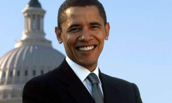 obama in india counter terrorism one of the agenda