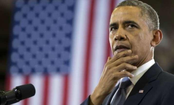 barack obama seeks usd 215 million for unique medical plan