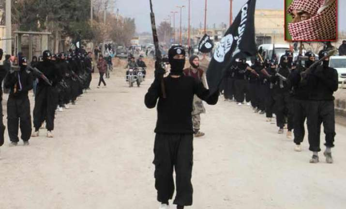 islamic state s double standards sow growing disillusion