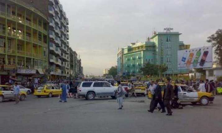 suicide attack kills 3 people and wounds afghan lawmaker