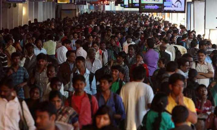 india to be world s most populous country by 2022 un