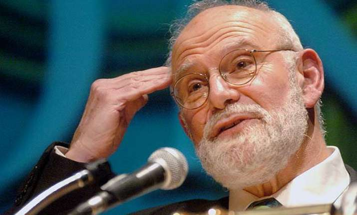 awakenings author neurologist oliver sacks dies at 82
