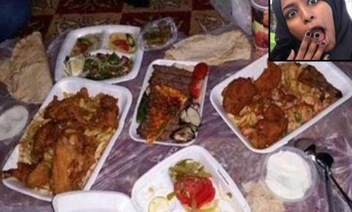 schoolgirl turned jihadi bride tweets about her new life