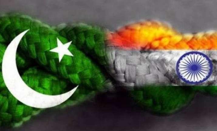 pakistan india need treaty on innocent people in jails pak