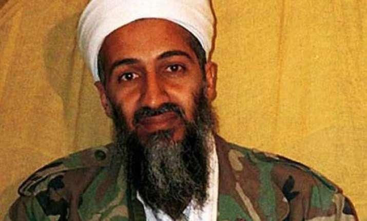 documents from osama bin laden raid read at us terror trial